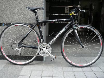 自転車(ロード・MTB・ミニベロ ...