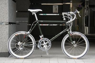 自転車の 自転車 ハブ ベアリング サイズ : ... S20 フラットバー 中古自転車