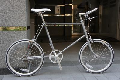 自転車の 自転車 固定ギア フリーギア : ... 自転車 new billion 自転車