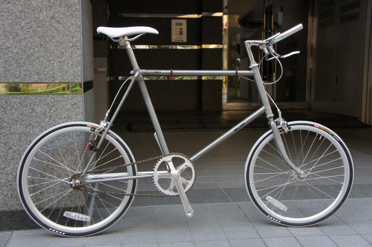 自転車(じてんしゃ)素材 ...