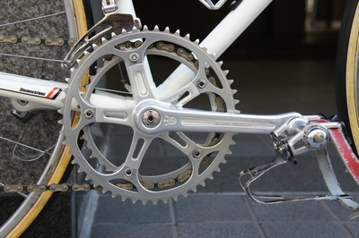 bridgeston_grand-velo_2000_5.jpg