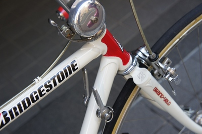 bridgeston_grand-velo_2000_6.jpg