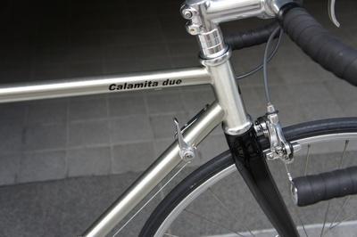 calamita_due_sb52_3.jpg