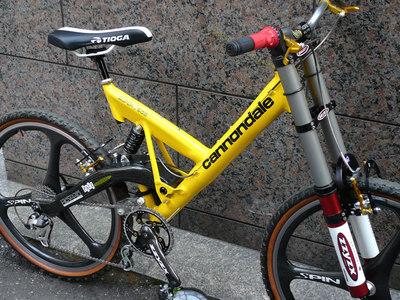 cannondale1996sv9001.jpg