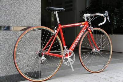 cannondale_2.8series_2.jpg