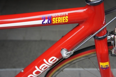 cannondale_2.8series_7.jpg