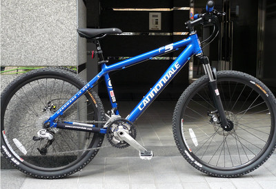 cannondale_2007_f5_1.jpg