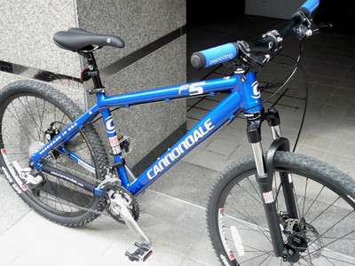 cannondale_2007_f5_2.jpg