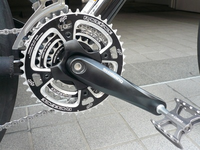 cannondale_f4_4.jpg