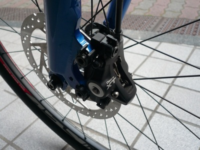 cannondale_f4_5.jpg