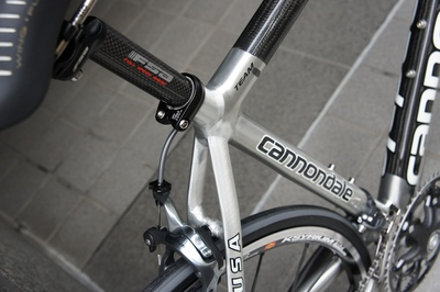 cannondale_six13_team_5.jpg