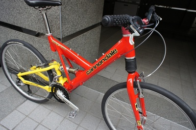 cannondale_sv3000_2.jpg