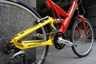 cannondale_sv3000_3.jpg