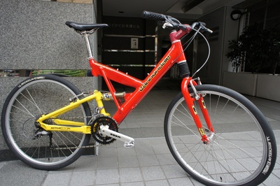 cannondale_sv3000_6.jpg