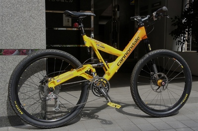cannondale_sv700sx_1.jpg