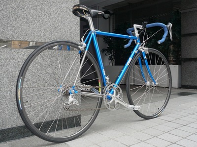 cinelli_supercorsa_111.jpg