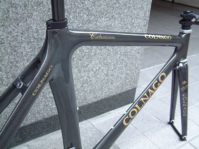 colnago2003carbo1.jpg
