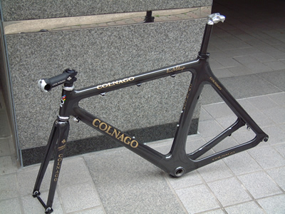 colnago2003carbo2.jpg