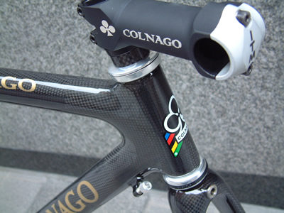 colnago2003carbo4.jpg