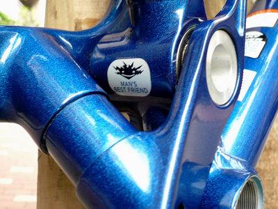 garyfisher_2005_cake_4.jpg