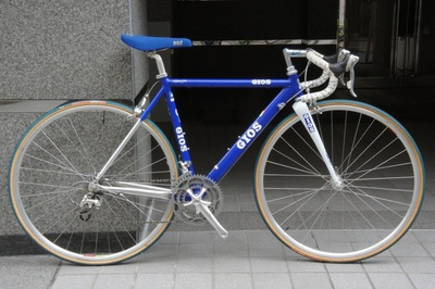 自転車の kona 自転車 中古 : 中古自転車(ロード・MTB ...