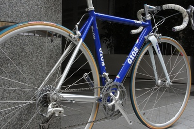 gios_aerolite_easton_3.jpg