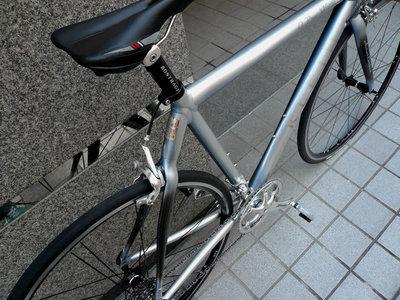 klein2004qpro6.jpg
