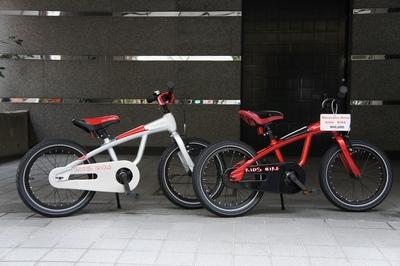mercedes-benz_kidsbike_1.jpg