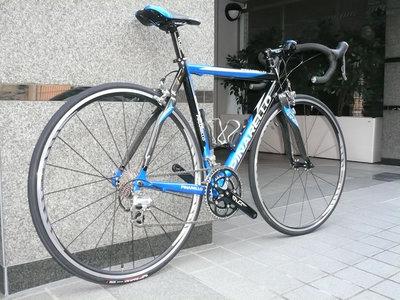 pinarello2006galileo2.jpg