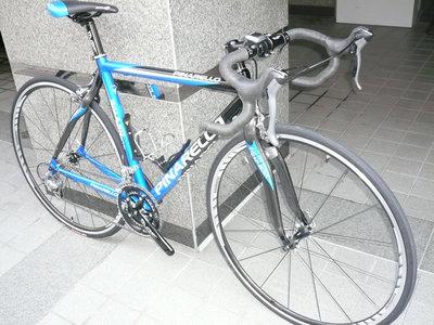 pinarello2006galileo3.jpg