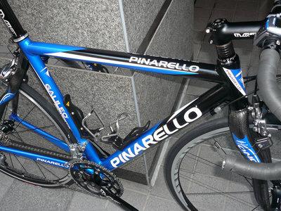 pinarello2006galileo5.jpg