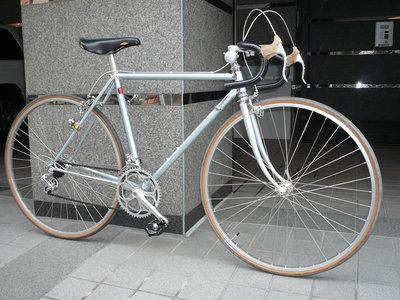 racer_shimano1.jpg