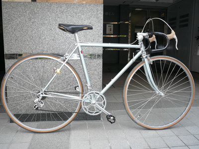 racer_shimano2.jpg