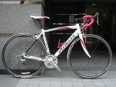 specialized_allez_e1.jpg