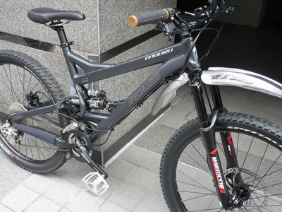 specialized_endu_fsr2.jpg