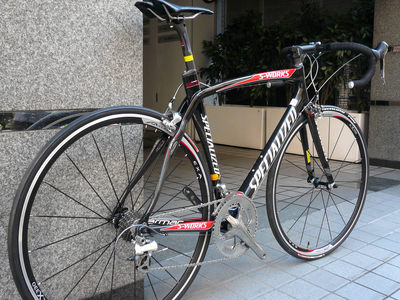 specialized_tarmac_56_2.jpg