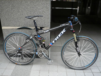 trek2004fuel1002.jpg