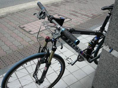 trek2004fuel1003.jpg