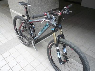 trek_fuel_ex9.5_072.jpg