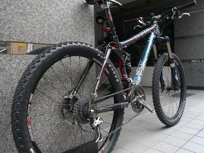 trek_fuel_ex9.5_073.jpg