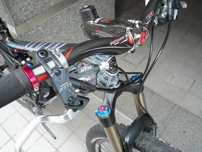 trek_fuel_ex9.5_075.jpg