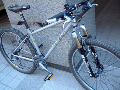voodoo2003wanga2.jpg