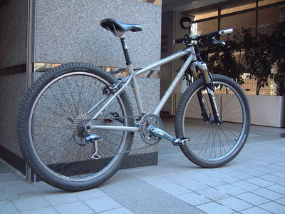 voodoo2003wanga3.jpg