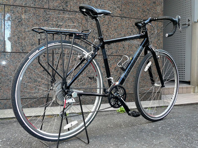 cannondale2007t20001.jpg