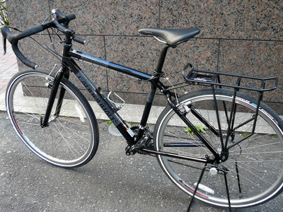 cannondale2007t20002.jpg
