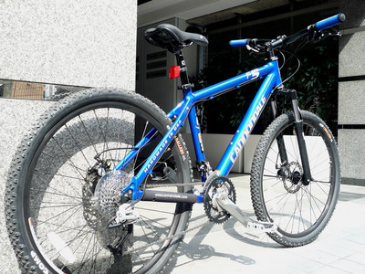 cannondale_2007_f5_3.jpg