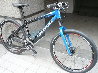cannondale_f4_1.jpg