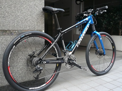 cannondale_f4_2.jpg