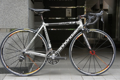 cannondale_six13_team_1.jpg