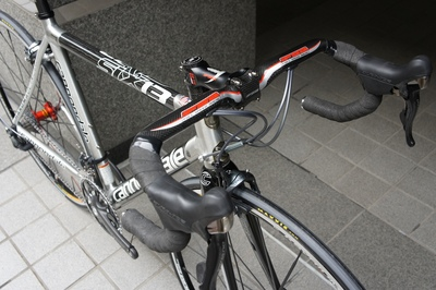 cannondale_six13_team_10.jpg